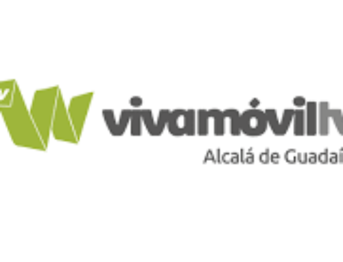 RETRANSMISIÓN DE LA NOVENA POR VIVAMOVIL